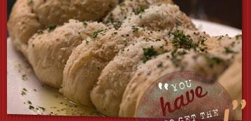 The Village Bread